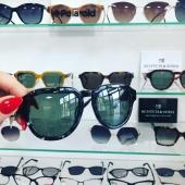 🕶 Kolejna para? Dlaczego nie... 😏 Okularów nigdy za wiele. 👓  #modneokulary #modneokularypl #optyk #optykwrześnia #września #okulary #okularyprzeciwsloneczne #okularykorekcyjne #okular #eyewear #eyewearfashion #eyewearlover #eyewearstyle #style #moda #accessories #sunglasses #sunglassesfashion #sunglasseslover #nails #womanstyle #sunprotection #summeriscoming #nowość #stylish #scotchandsoda #topbrand #słupca #gniezno #swarzędz