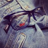 👓 oprawki od topowych marek. Rzuć okiem na nasze modele. 👌🏻 #modneokularypl #modneokulary #września #słupca #strzelno #mogilno #wielkopolska #okulary #okularykorekcyjne #okularymęskie #oprawki #optykwrześnia #salonoptyczny #eyewear #eyewearfashion #style #glassess #tommyhilfiger #levis #polishman #polishboy #eye #photooftheday #monday #eyewearboutique #blueeyes #man