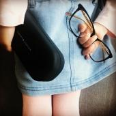🤍 MAMO, to dla Ciebie! 👓  #modneokulary #modneokularypl #września #wielkopolska #polska #okulary #dziecko #dzieńmatki #mama #mothersday #tommyhilfiger #okularykorekcyjne #eyewear #eyewearfashion #withlove #sosweet #babygirl #jeans #prezent #dziewczynka #etui #oprawki #glasses #pink #lovely #optyk #optykwrześnia #salonoptyczny #gniezno #słupca