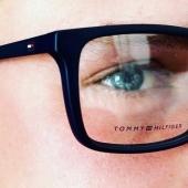 👓 oprawki od topowych marek. Rzuć okiem na nasze modele. 👌🏻 #modneokularypl #modneokulary #września #słupca #gniezno #wielkopolska #okulary #okularykorekcyjne #okularymęskie #oprawki #optykwrześnia #salonoptyczny #eyewear #eyewearfashion #style #glassess #tommyhilfiger #fashionista #polishman #polishboy #eye #photooftheday #monday #eyewearboutique #blueeyes #man