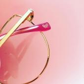 👓 D E T A L E - oprawki w kobiecym stylu. 🤍  #modneokulary #modneokularypl #września #poland #wielkopolska #okulary #optyk #optykwrześnia #salonoptyczny #oprawki #pinkvibes #pink #details #photo #photography #photoshoot #polishwoman #girl #lovely #sweet #beauty #optic #optician #eyewear #eyeweardesigner #eyewearcollection #design #details #style #fashion #scarletoak