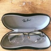 👓 kochamy ten model! 🤍  ...a jaki jest Twój ulubiony styl oprawek?  #modneokulary #modneokularypl #polska #września #optykwrześnia #optyk #rayban #raybanlogo #raybanlovers #oprawki #klasyka #marka #etui #akcesoria #accesories #okularykorekcjne #eyewear #eyewearlover #eyewearstyle #optician #optic #słupca #swarzęd #gniezno #okularnicy #doczytania