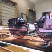 👁 Kobiecym okiem... ...patrzeć przez różowe okulary.   Zobacz najnowszą kolekcję: SALON OPTYCZNY | WRZEŚNIA 📍 | ul. Zawodzie 1a/6  #modneokulary #modneokularypl #optykwrześnia #okulary #optyk #okulary #okularydamskie #kobieta #polishwoman #moda #fashion #przezróżoweokulary #oprawki #optician #salonoptyczny #fashion #pink #violet #badaniewzroku #oczy #style #dlakobiet #design #original #oczy #eyewear #eyeweardesing #eyewearlover #eyewearstyle
