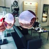 🕶 Salon  #modneokularypl #modneokulary #września #wielkopolska #polska #gniezno #słupca #salonoptyczny #okulary #okularykorekcyjne #okularyprzeciwsłoneczne #optyk #optykwrześnia #sunglasses #glasses #polishwoman #interiordesign #eyewear #eyewearfashion #eyewearlover #sofa #wnętrze #style #salon #scotchandsoda #topbrand #moda #kobiecystyl #weekend #kobieta