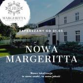Wyjątkowo post nie o okularach! Zapraszamy po sąsiedzku do @restauracja_margeritta we Wrześni! Restauracja znajduje się w nowym Pałacu na Opieszynie we Wrześni! Wspieramy gastronomię! Znowu otwarte, teraz w wyjątkowej lokalizacji! 🥳🥳#wspieramygastronomię #otwieramy #otwieramygastro #wrzesnia #restauracja #optyk #strzelno #mogilno #okulary #okularyprzeciwsloneczne #okularykorekcyjne