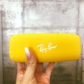 🕶 na to czekaliście! Modele od @rayban już pojawiły się na naszych półkach.  Do zobaczenia! 👁  #modneokulary #modneokularypl #okulary #optyk #optykwrześnia #salonoptyczny #sunglasess #okularyprzeciwsłonecze #okularykorekcyje #rayban #etui #akcesoria #optic #brand #americanstyle #wielkopolska #polska #nowość #newin #yellow #nails #eyewear #eyewearstyle #eyewearlove #eyewearlogo #sun #moda #style #photo ##ınstagood