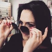 👓 Twoje wymarzone okulary. 🖤 #modneokulary #modneokularypl #września #wielkopolska #polska #okulary #optykwrześnia #salonoptyczny #okularyprzeciwsłoneczne #okularykorekcyjne #polishgirl #polishwoman #kobieta #style #moda #kobiecystyl #eye #wyewear #eyewearcollection #eyewearlovers #beauty #brunetka #scotchandsoda #optyk #model #photo #okularnica #gniezno #słupca #swarzędz