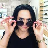👓 Rzuć okiem na NOWOŚCI. 👁  Nie zapomnij zapisać się na badanie wzroku. 👀  #modneokulary #modneokularypl #września #optykwrześnia #wielkopolska #polska #optyk #salonoptyczny #kobieta #okulary #okularyprzeciwsloneczne #sunglasses #sunglasseslover #eyewear #polishgirl #polishwoman #womanstyle #scotchandsoda #moda #fashion #style #instagood #photooftheday #weekend #beauty #ona #optician #glasses #sun #summervibes